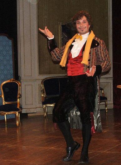 Enrico-Il-Campanello-Donizetti-Teatro-Bellin-Adrano-Catania-luciano-miotto