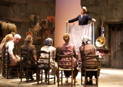 Dulcamara-Elisir-d'-amore-Copenhagen-teatro-Real-Dinamarca-Luciano-Miotto