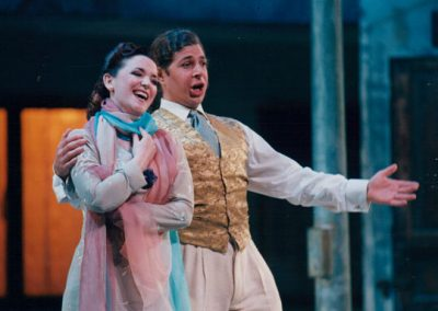 Dulcamara-Elisir- d'-amore-Barcelona-Teatro-Liceu-Maria-Jose-Moreno-Luciano-Miotto
