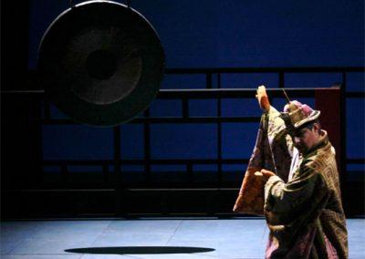 Ping-Turandot-Fidenza-Teatro-Maniani-luciano-miotto