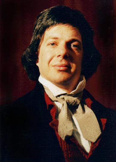 Rossini-un-segreto-d-importanza-chieti-teatro-Marrucino-sergio-rendine-luciano-miotto