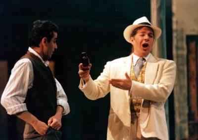 Dulcamara-Elisir- d'-amore-Barcelona-Teatro-Liceu-Luciano-Miotto