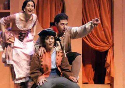 Luciano-Miotto-Nozze-di-Figaro-La-Plata-Teatro-Argentino- Ana-Laura-Menendez