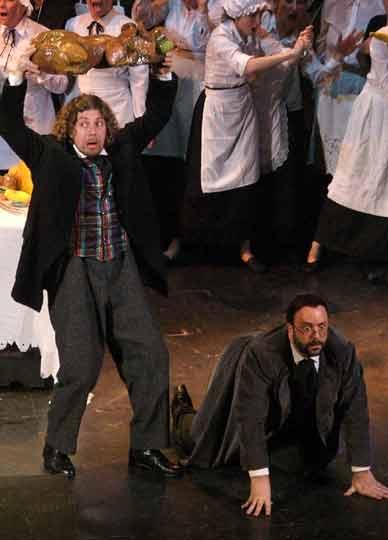 Barone-di-Kelbar- Un giorno di regno-Teatro-Roma-Avellaneda-Buenos-Airesfernando-alvar-nunez-luciano-miotto