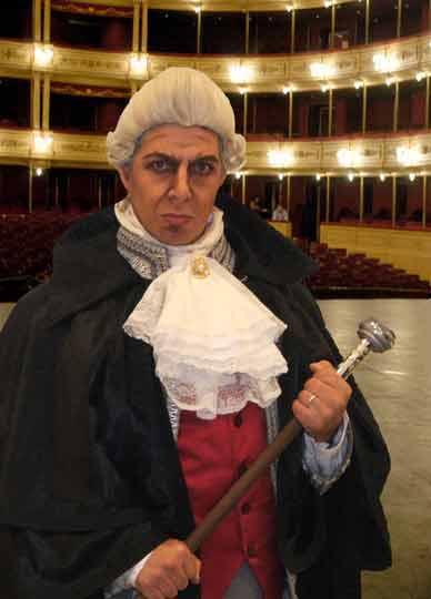 Scarpia-Tosca-Teatro-Solis-Montevideo-Uruguay-luciano-miotto