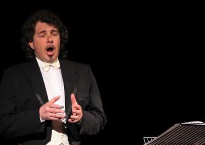 luciano-miotto-recital- Novara-italia-baritono
