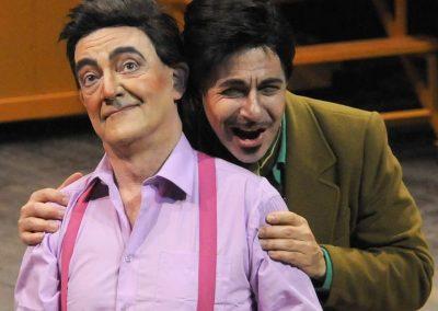 Alejo-Laclau-don-Basilio-la-calunnia-teatro-independencia-miotto-luciano-don-bartolo