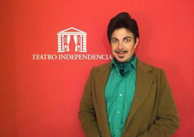 Bartolo-Fígaro-el-barbero-de-Sevilla-Rossini-teatro-independencia-Mendoza-miotto-luciano