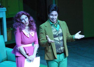 Rosina-Bartolo-Fígaro-el-barbero-de-Sevilla-Rossini-teatro-independencia-Mendoza-miotto-