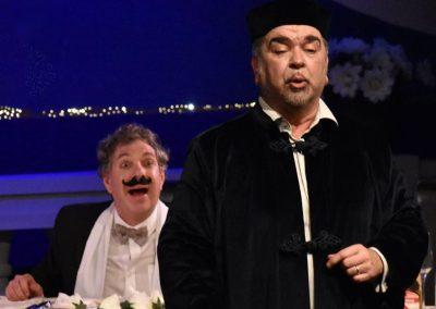 il-campanello-di-notte-dello-speziale-donizetti-miotto-pezzutti-enrico-guatemala-enrico-annibale-pistacchio-ho-una-bella-duetto